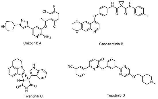 Molecules 24 01173 g001 550