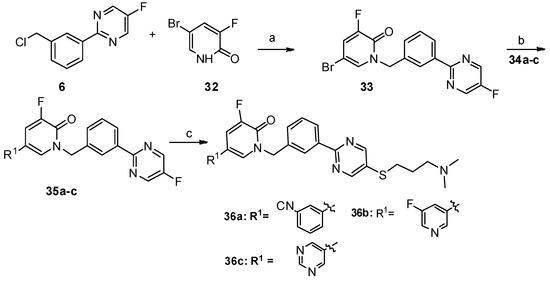 Molecules 24 01173 sch004 550