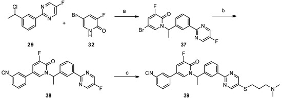 Molecules 24 01173 sch005 550