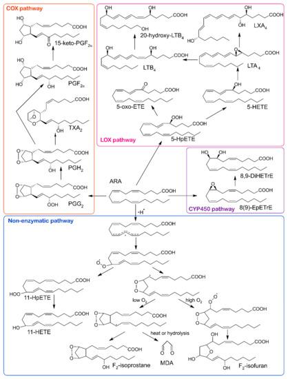 Molecules   April-2 2019 - Browse Articles