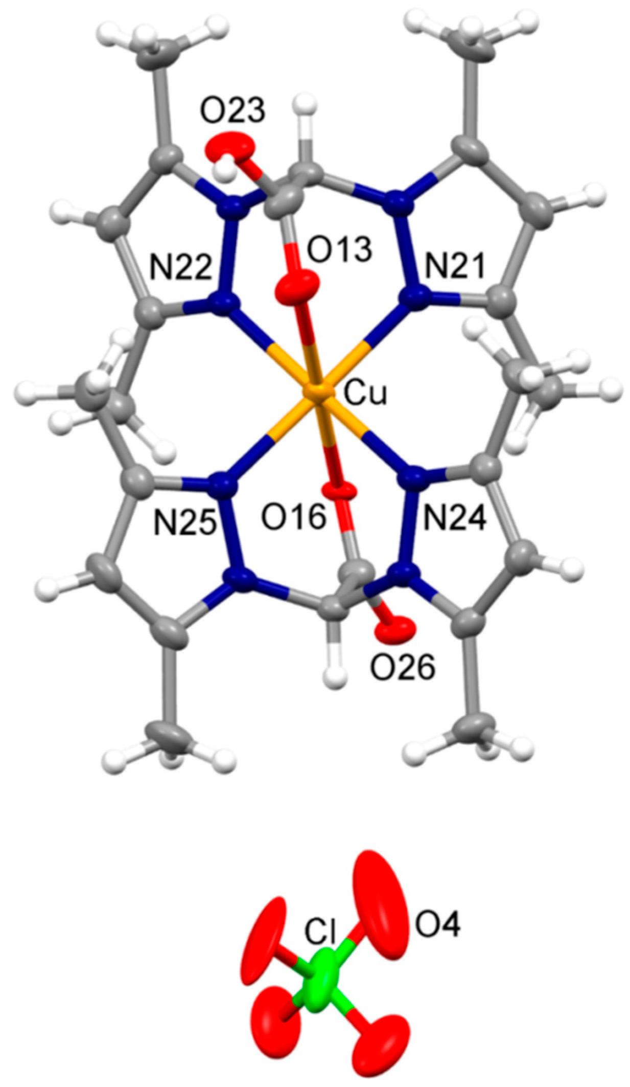 molecules 24 01761 g003