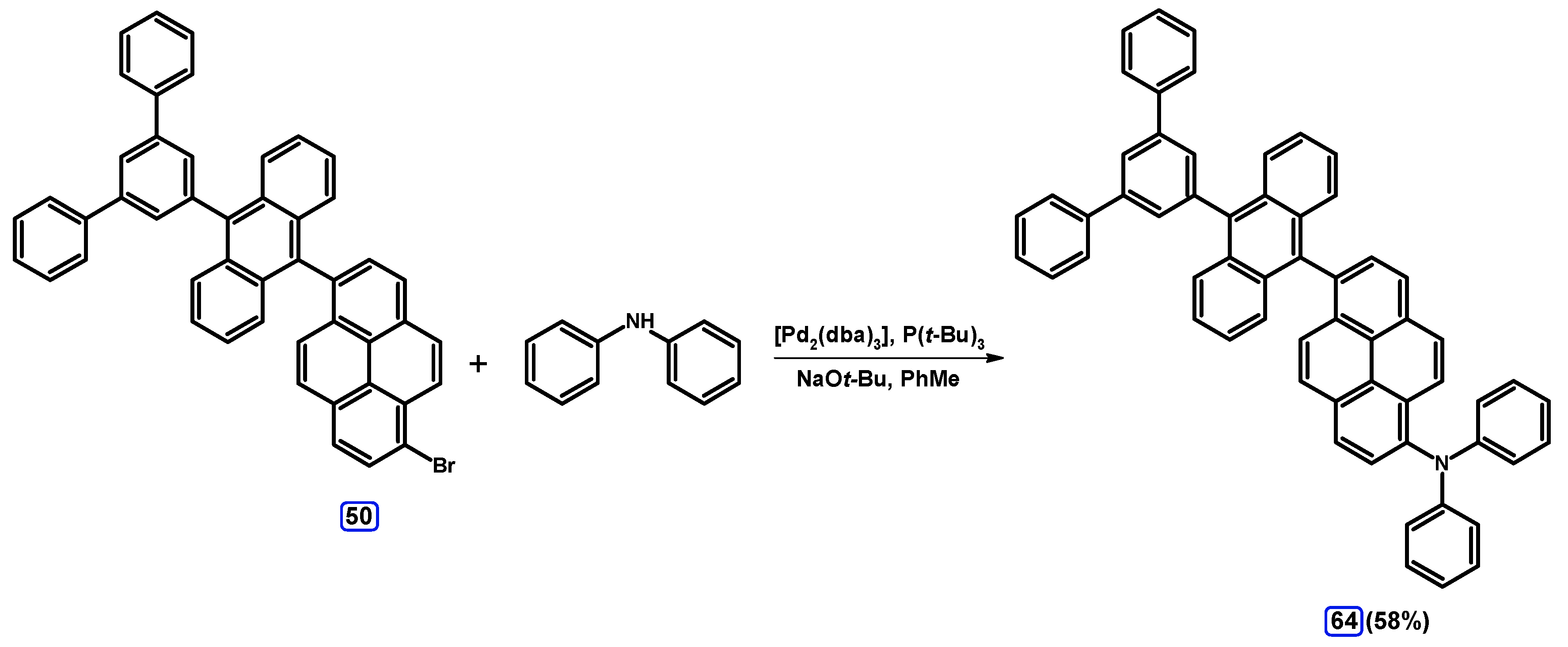 Molecules | Free Full-Text | Non-K Region Disubstituted
