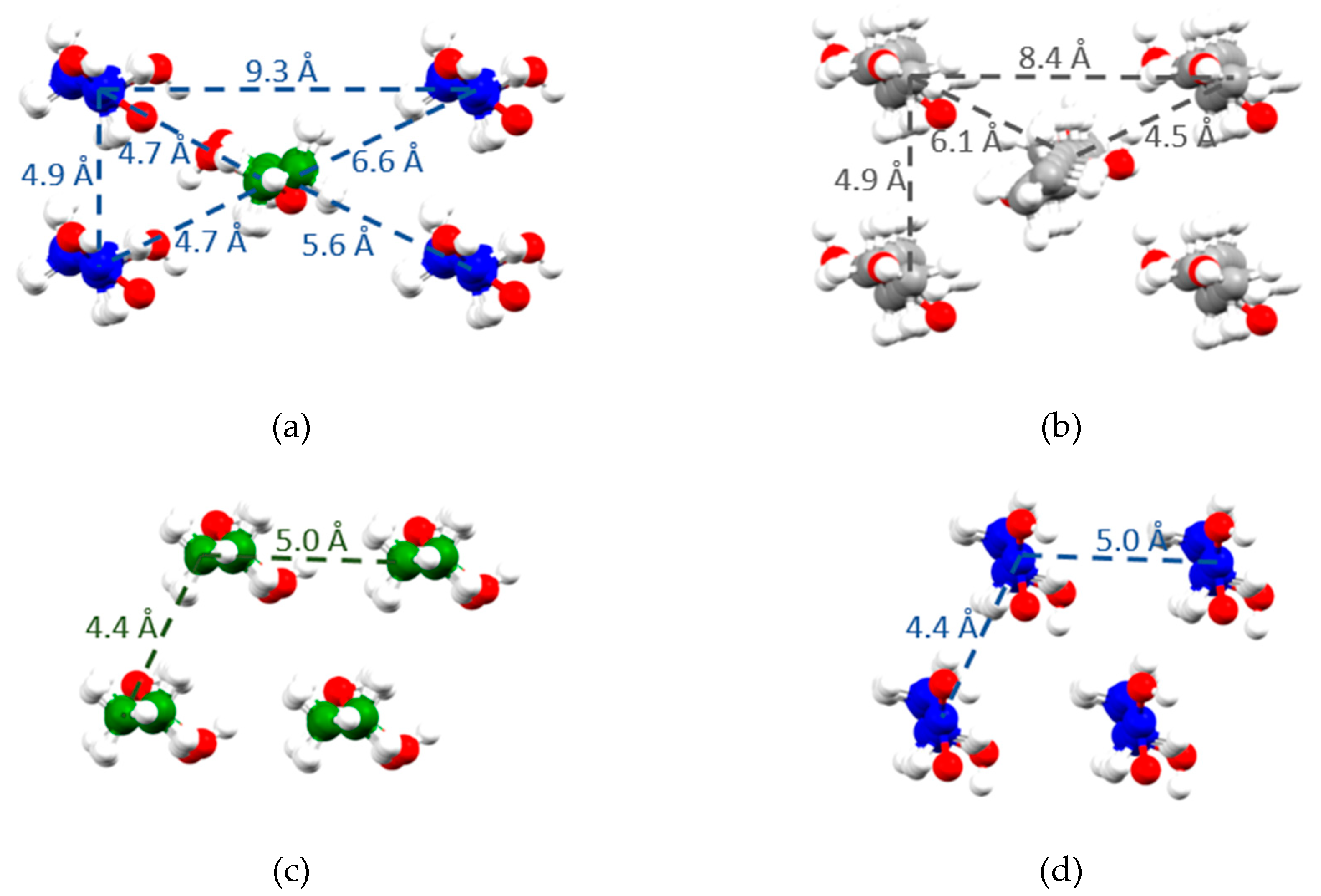 Molecules   Free Full-Text   X-Ray Crystal Structures and