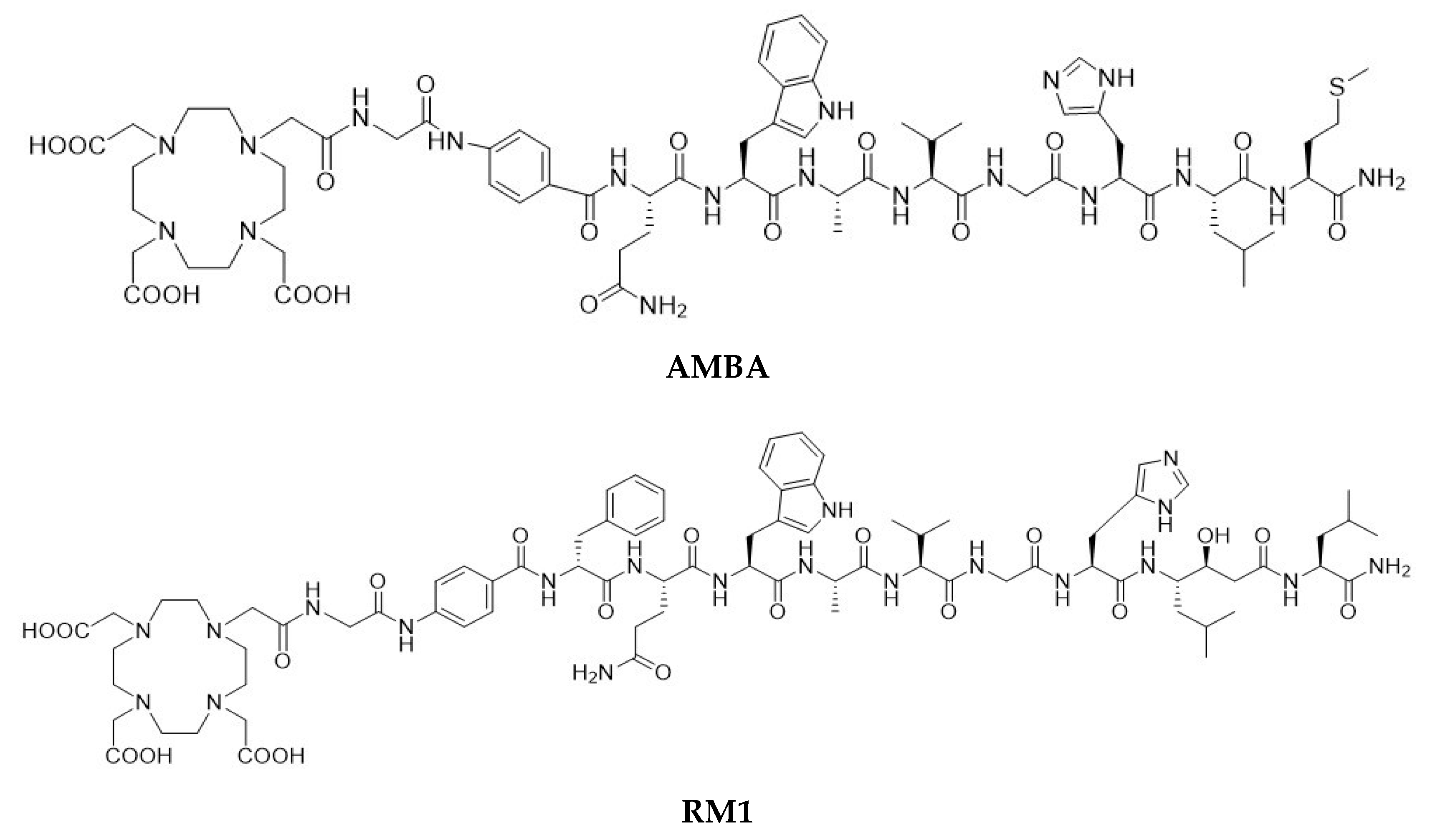 Molecules | Free Full-Text | Stability Evaluation and