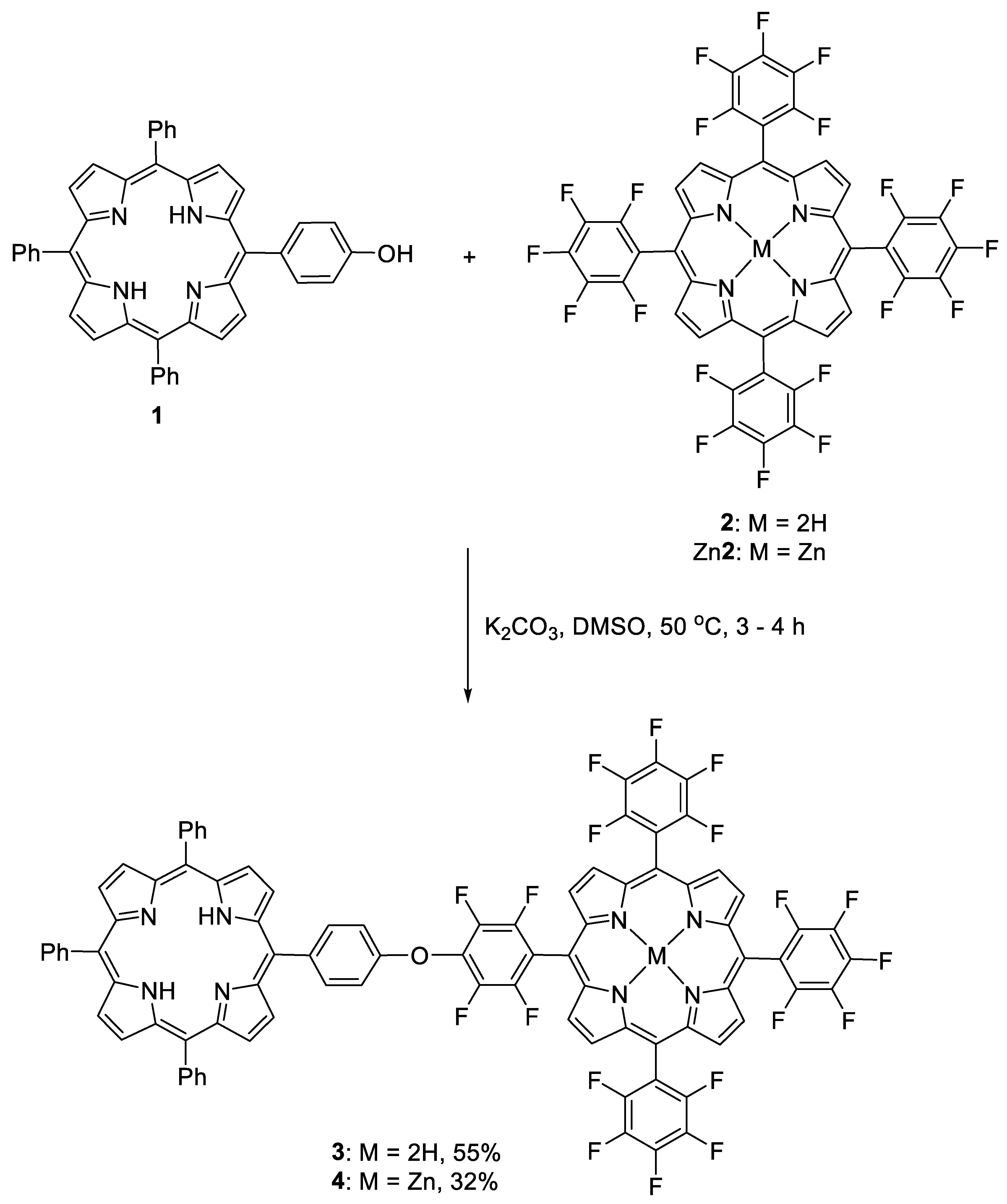 Molecules   Free Full-Text   A Convenient Synthesis of