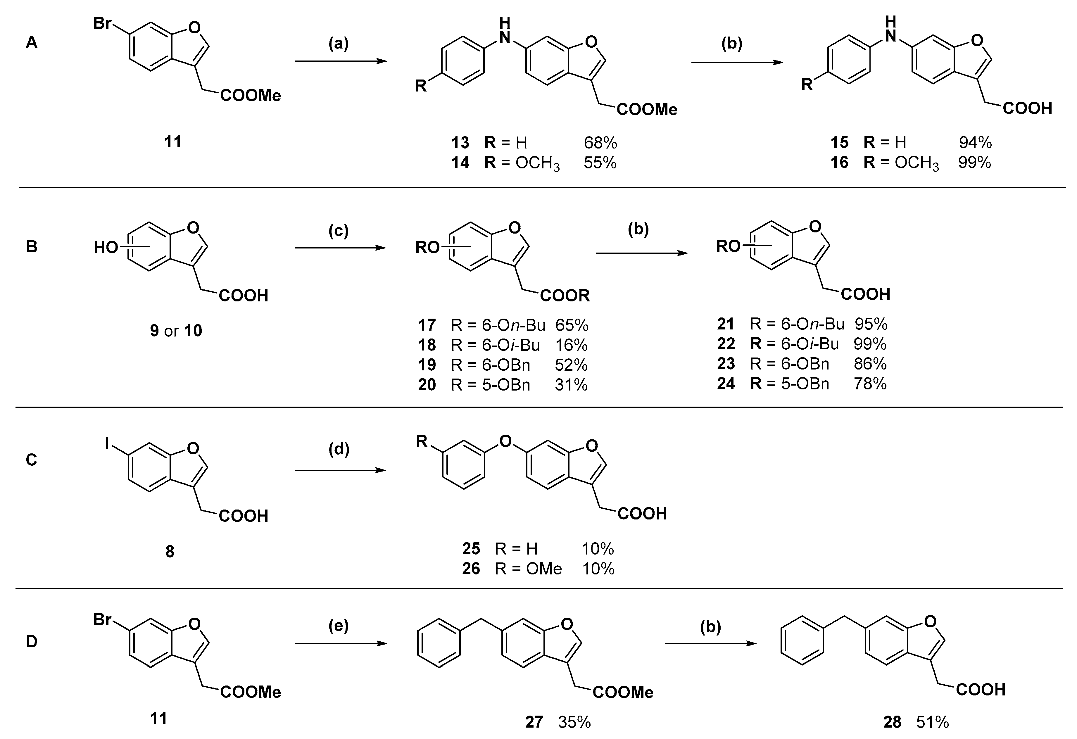 Molecules 24 03756 sch002