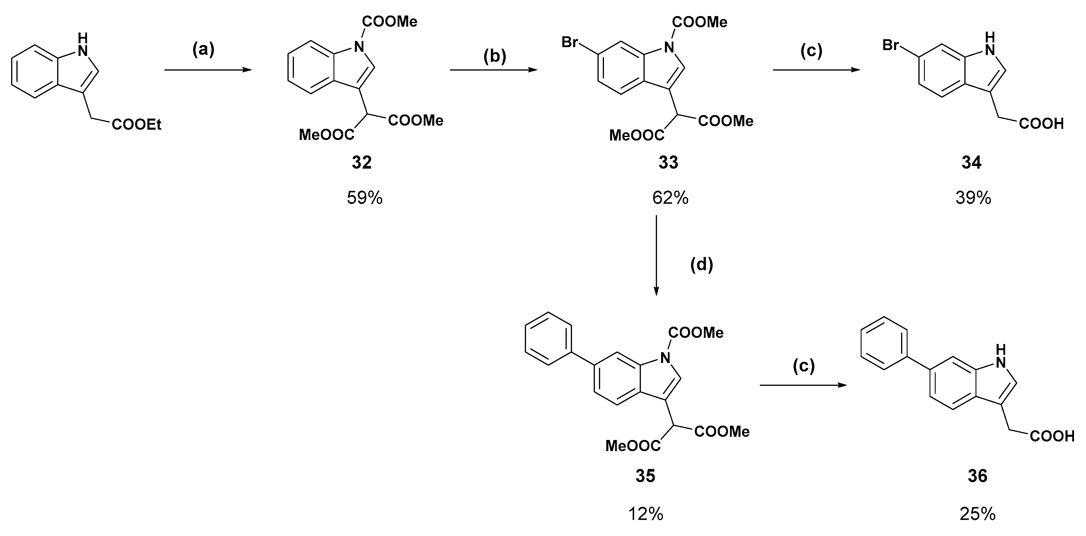 Molecules 24 03756 sch004