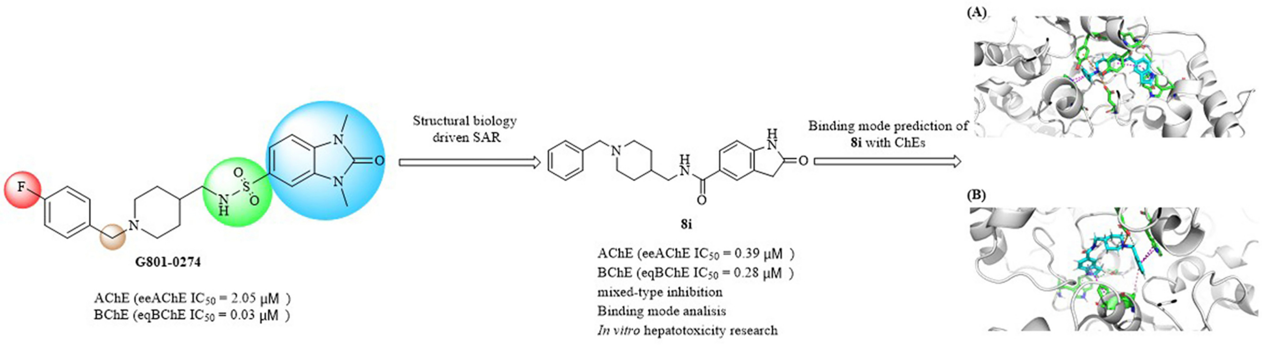 Molecules Free Full Text Design Synthesis And