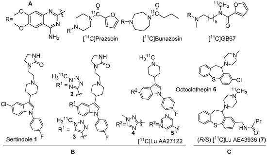Molecules 25 04017 g001 550