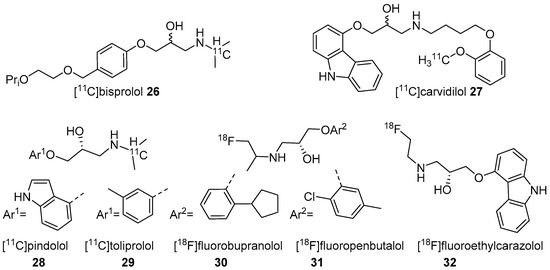 Molecules 25 04017 g009 550