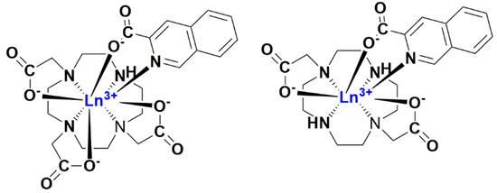 Molecules 25 04164 sch001 550