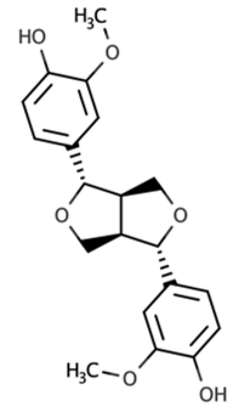 Molecules 25 05709 i005