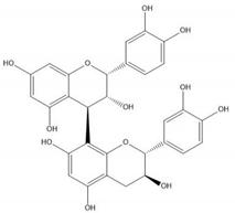 Molecules 25 05971 i012