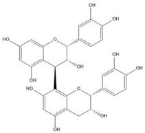 Molecules 25 05971 i013