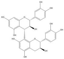 Molecules 25 05971 i014
