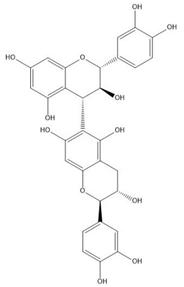 Molecules 25 05971 i017