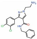 Molecules 25 06001 i002