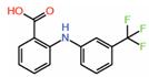 Molecules 25 06001 i003
