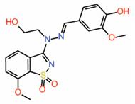 Molecules 25 06001 i005
