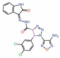 Molecules 25 06001 i006