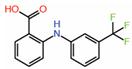 Molecules 25 06001 i008