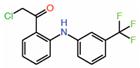 Molecules 25 06001 i009
