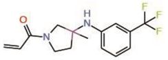 Molecules 25 06001 i010