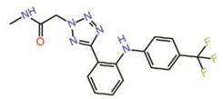 Molecules 25 06001 i011