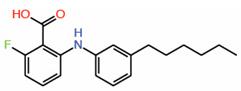 Molecules 25 06001 i012