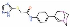Molecules 25 06001 i013