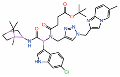 Molecules 25 06001 i014