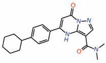 Molecules 25 06001 i015