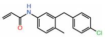 Molecules 25 06001 i016