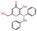 Molecules 25 06001 i017
