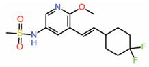 Molecules 25 06001 i018