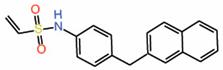 Molecules 25 06001 i019