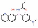 Molecules 25 06001 i020