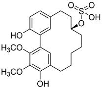 Molecules 25 06052 i005
