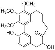 Molecules 25 06052 i006