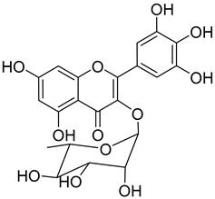 Molecules 25 06052 i010