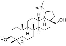 Molecules 25 06052 i016