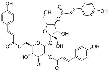 Molecules 25 06052 i022