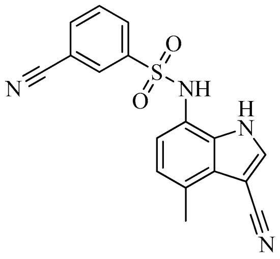 Molecules 26 00553 g006 550