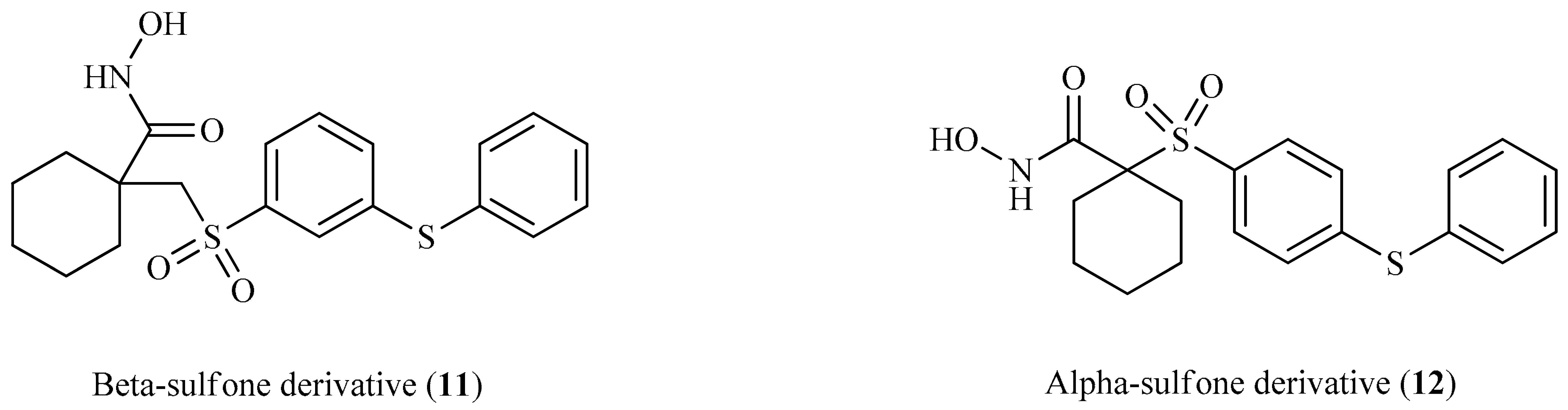Molecules 26 00553 i007