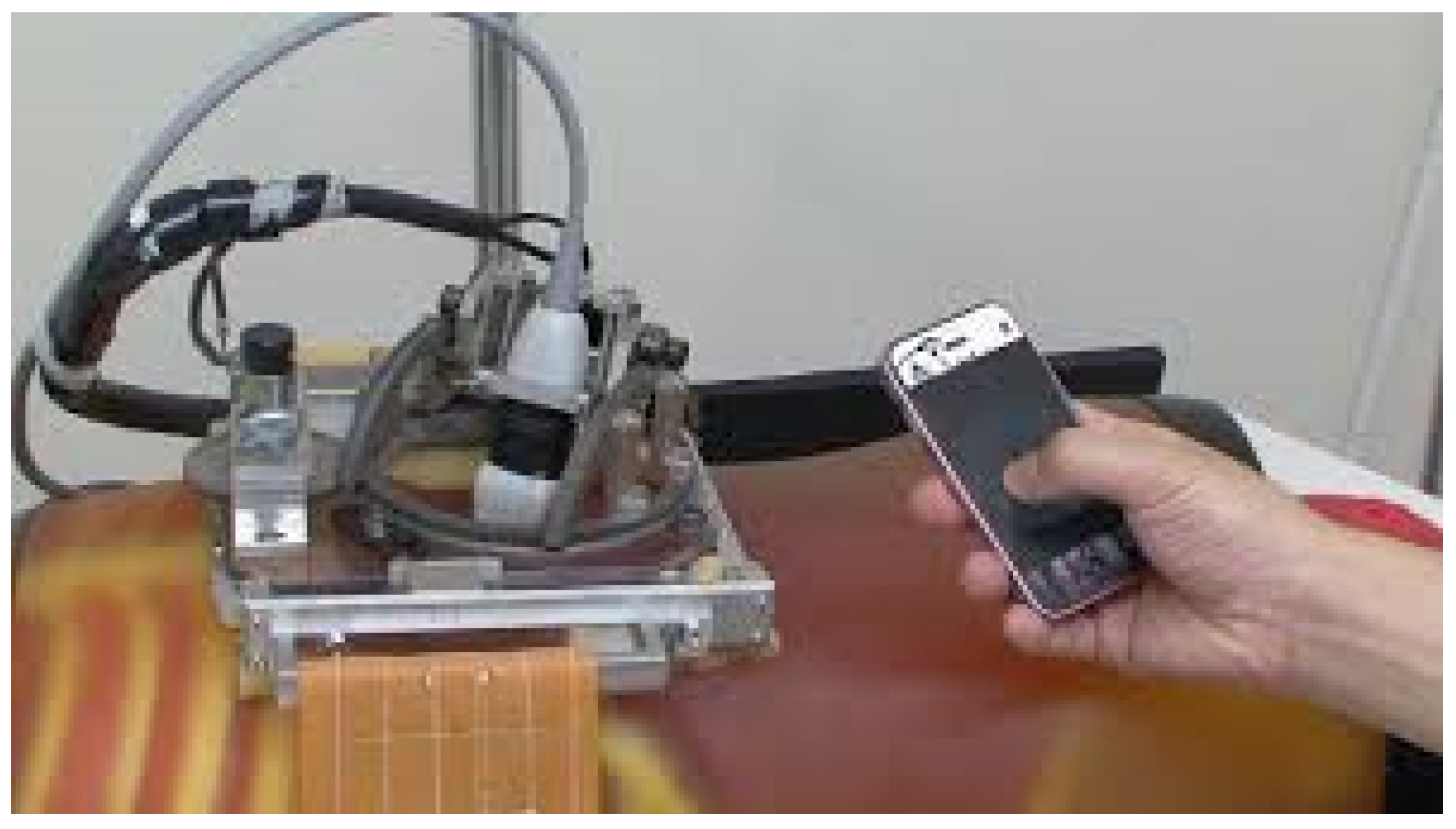 MTI | Free Full-Text | A Review of Pneumatic Actuators Used for the