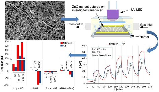 thesis on zno nanomaterials We have demonstrated the enhanced bioactivity of zno the enhanced bioactivity of soft jet plasma-assisted synthesis of zinc oxide nanomaterials.