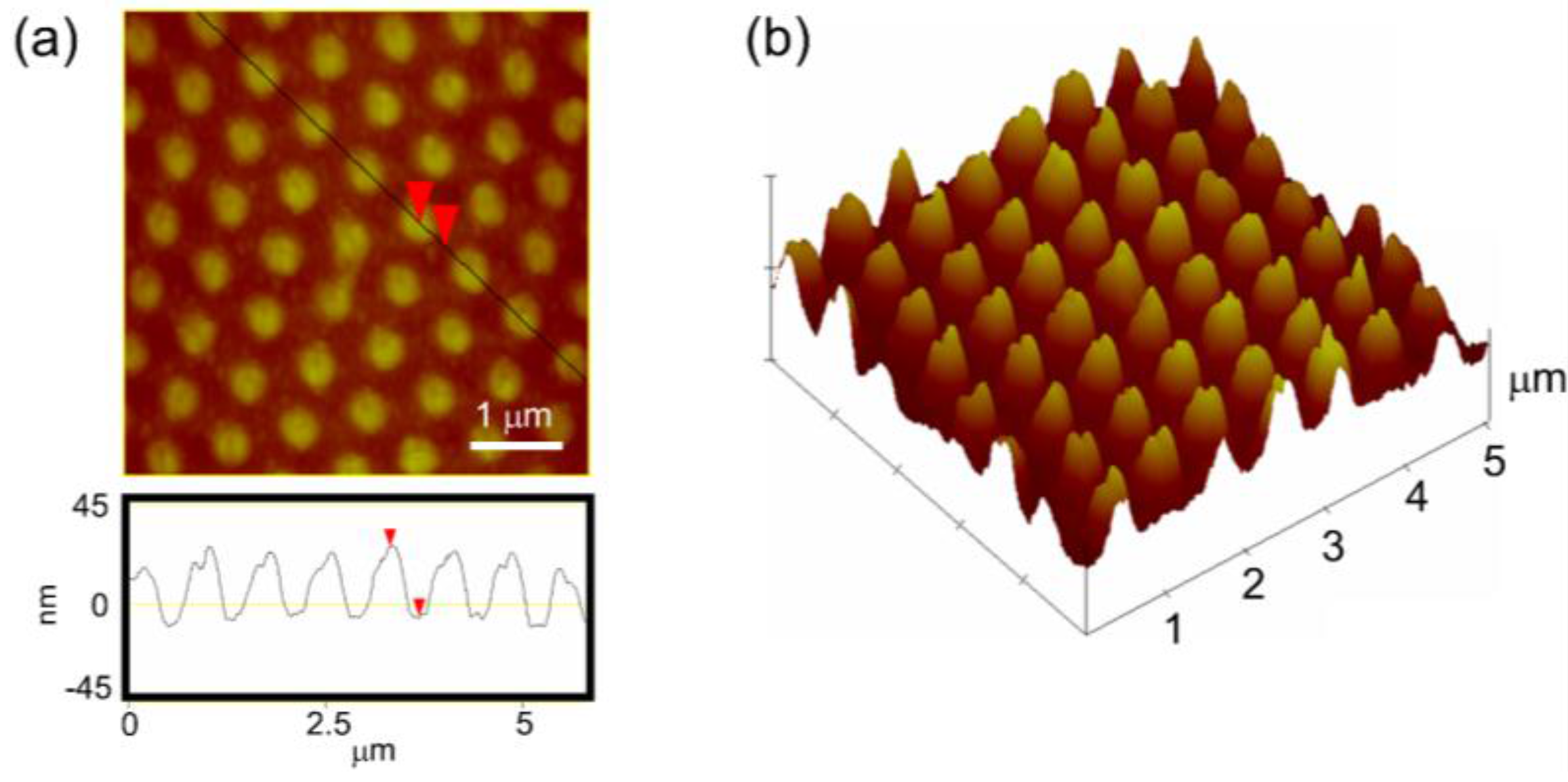 nanomaterials free full text nano photonic structures for