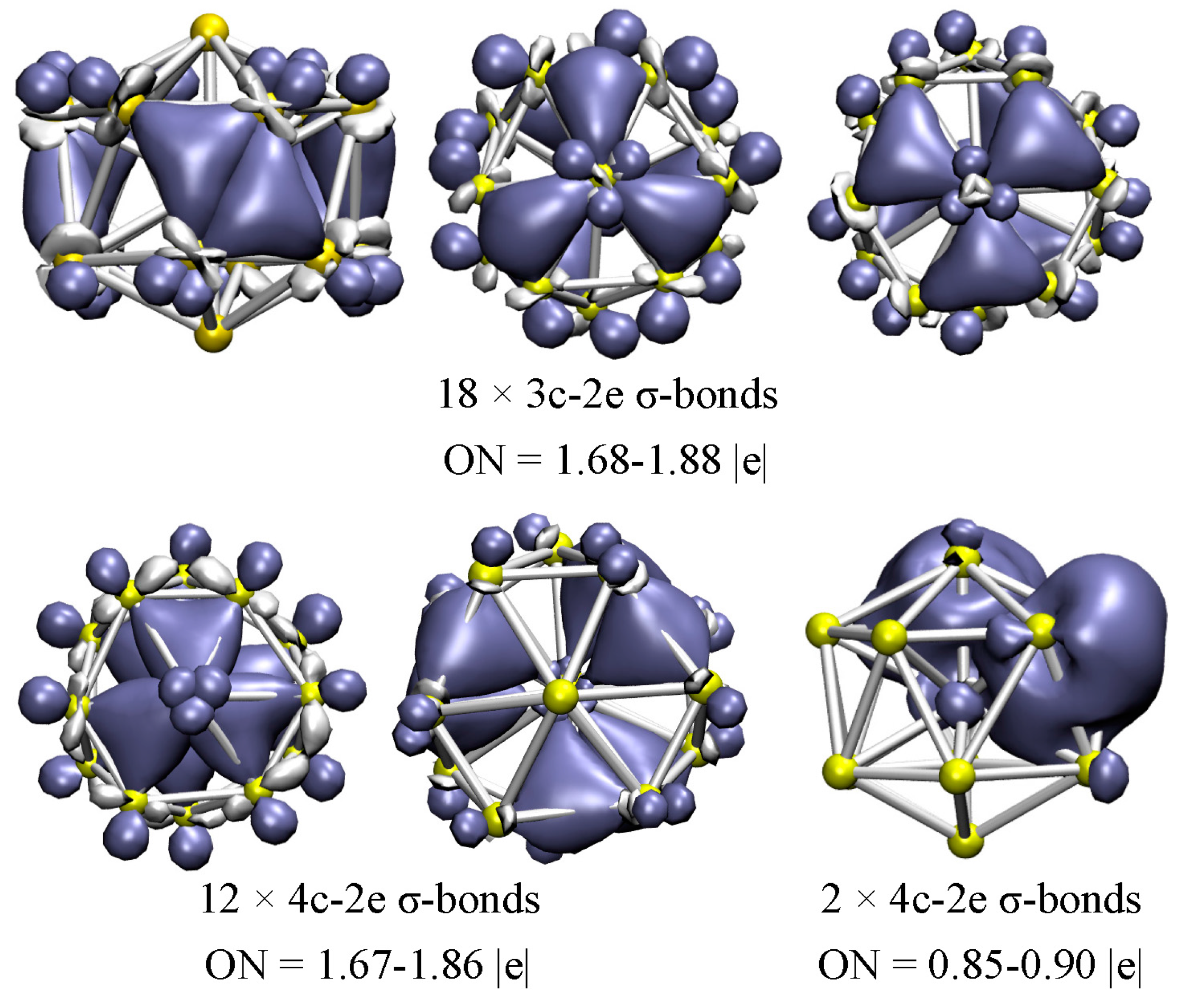 Nanomaterials | Free Full-Text | First-Principles Study of