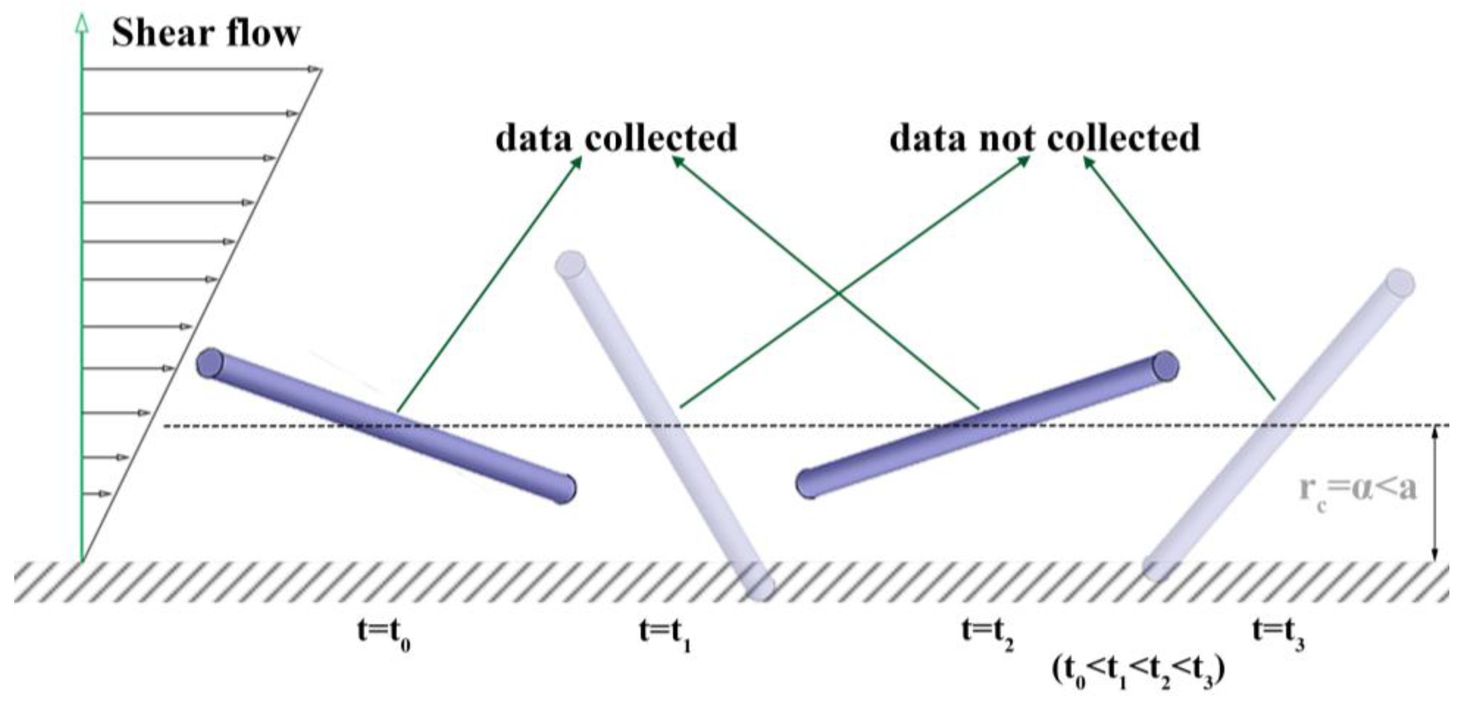 effects of various on data collection Case studies which use various data to investigate the there are two sources of data primary data collection uses effect size is the mean of the.