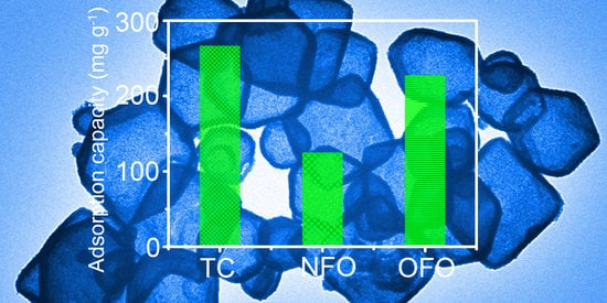 Nanomaterials | Free Full-Text | ZIF-8-Derived Hollow Carbon